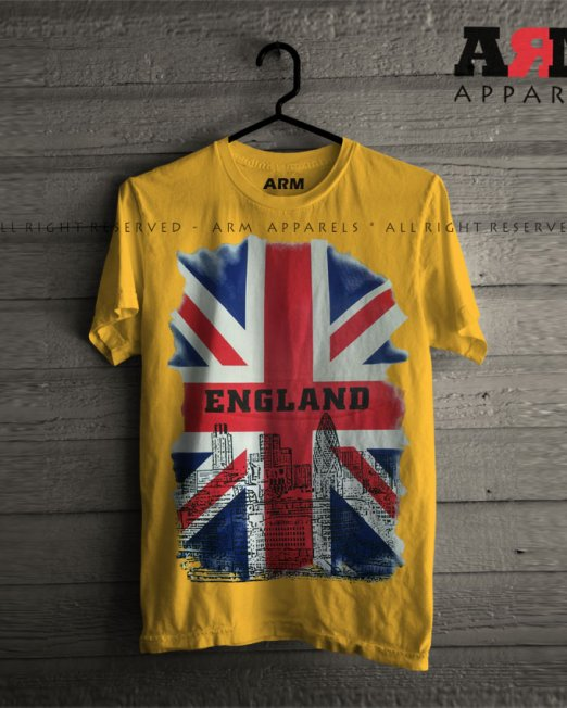 ENG-01HS_Yellow
