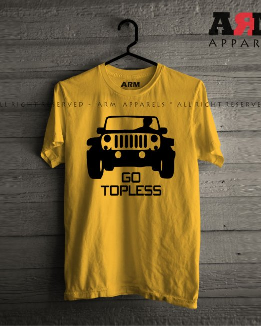 GT-01HS_Yellow