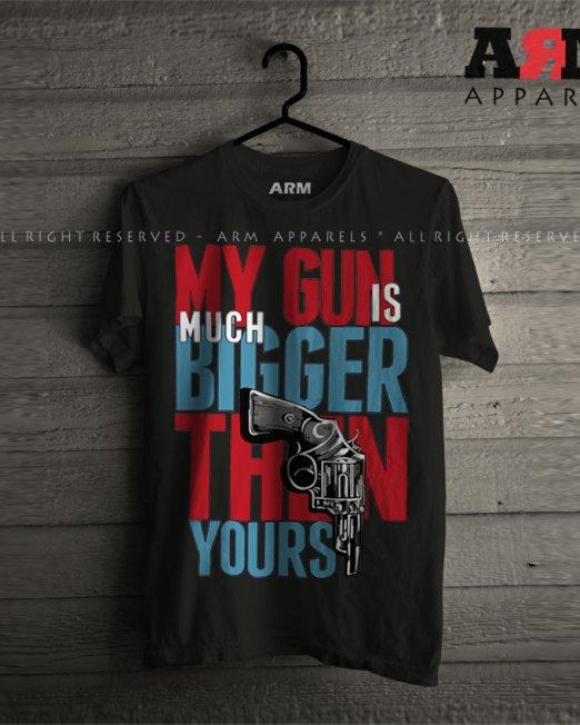 GUN-01HS_Black
