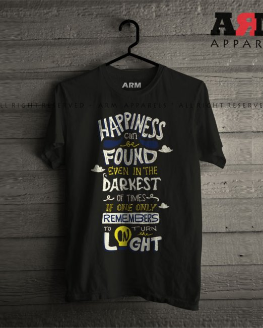 HP-02HS_Black