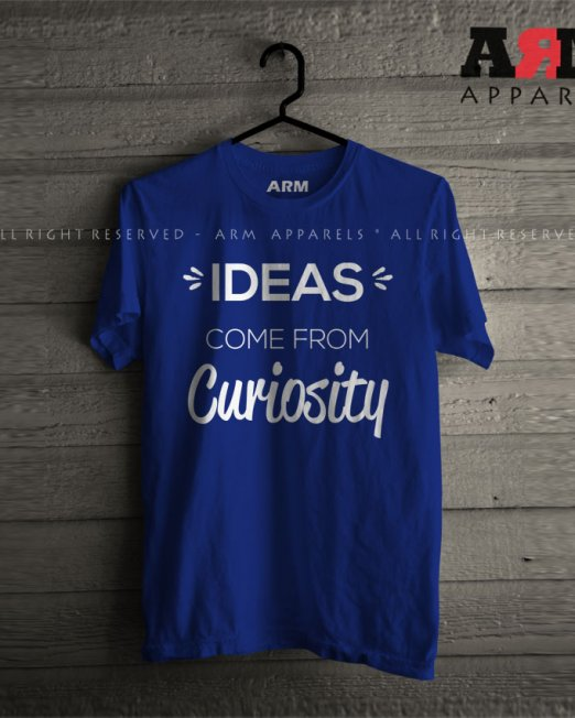 Ideas-01HS_RoyalBlue