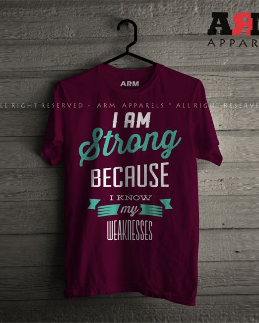 Strong-01HS_Maroon