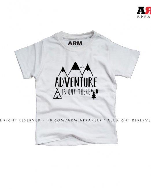Adventure-S-01KHS_White_WBG