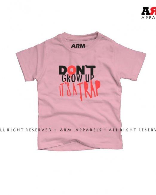 DontGrowUP-01KHS_Pink_WBG