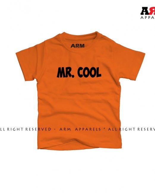 MrCool-01KHS_Orange_WBG