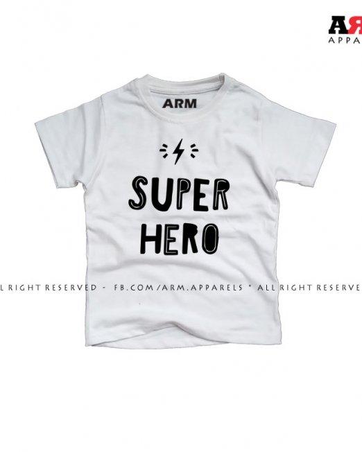 SuperHero-01KHS_White_WBG