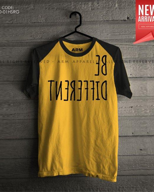 BD-01HSRG_Yellow_Black_SQ