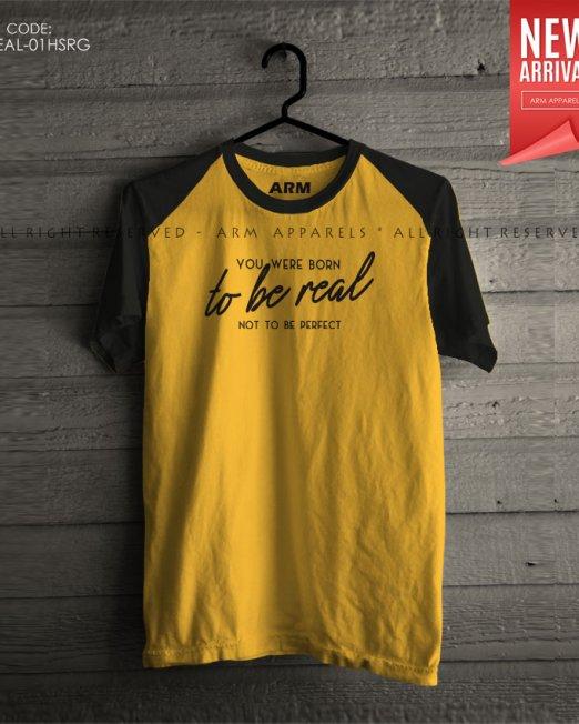 BeReal-01HSRG_Yellow_Black_SQ