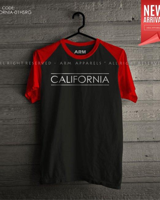 CALIFORNIA-01HSRG_Black_Red_SQ