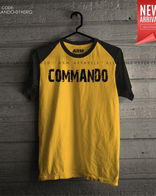 COMMANDO-01HSRG_Yellow_Black_SQ