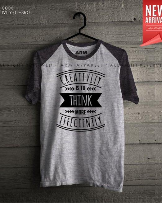 Creativity-01HSRG_HeatherGray_Charcoal_SQ