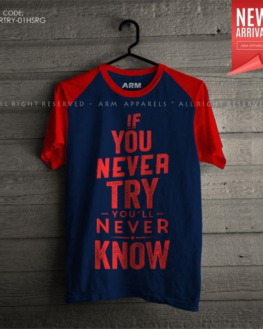 NeverTry-01HSRG_NavyBlue_Red_SQ