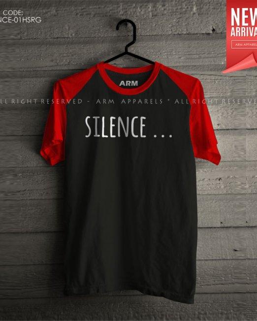 SILENCE-01HSRG_Black_Red_SQ