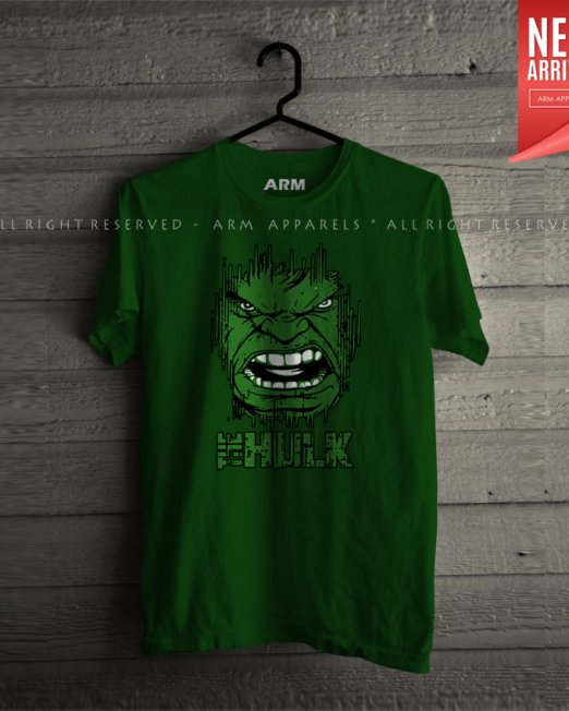 HULK-02HS_BottleGreen_SQ