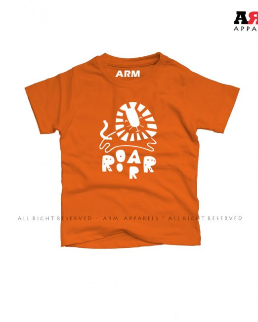 Roar-01KHS_Orange_WBG