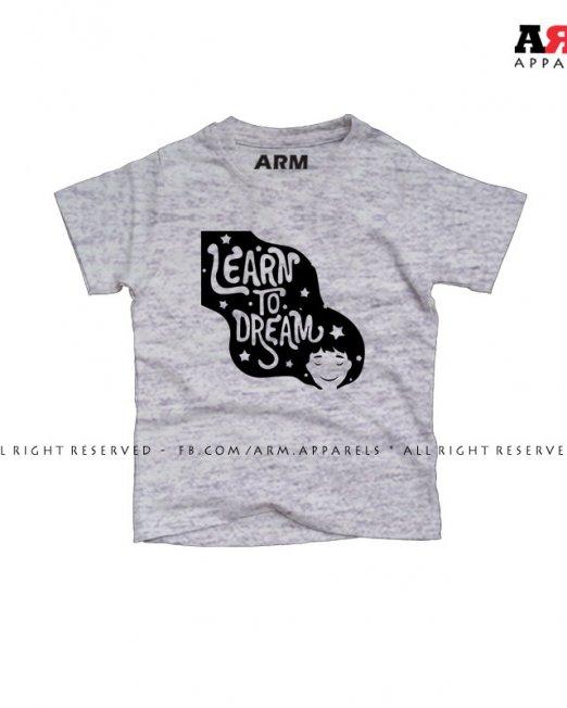 LearnToDream-01KHS_HG_WBG