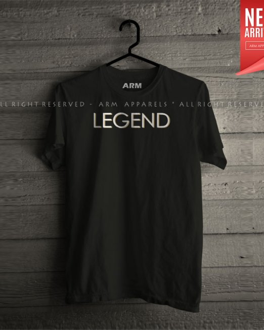 Legend-01HS_Black_SQ