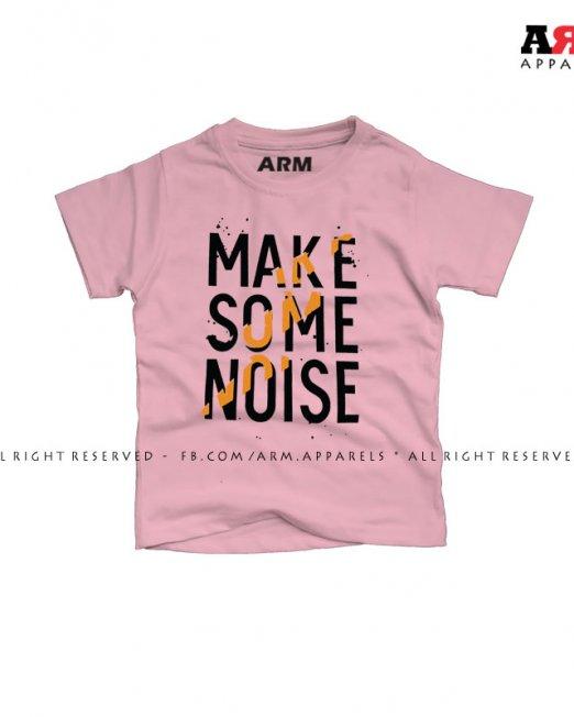 Noise-01KHS_Pink_WBG