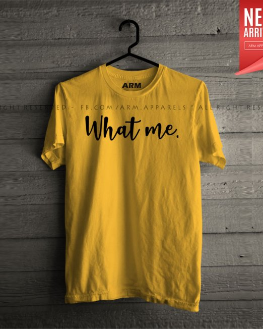 What-01HS_Yellow_SQ