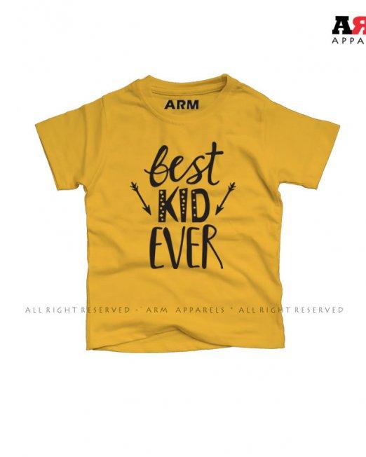 BestKid-01KHS_Yellow