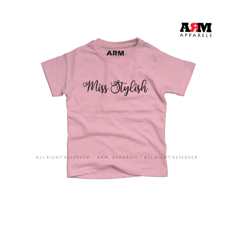 3403581e Kids | Trendy Clothes for Both Boys & Girl in Pakistan | ARM Apparels