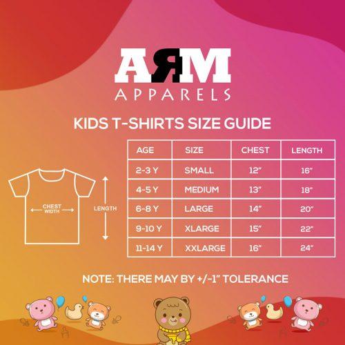 Kids_Size_Chart_2019